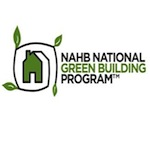 National Green Building Program By The NAHB